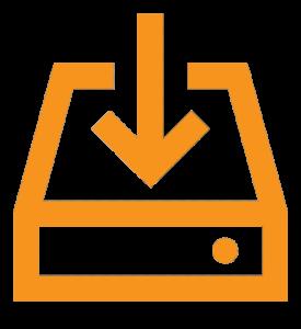 Installatie Service - Computerhulp Twello